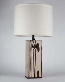 Ancram Table Lamp