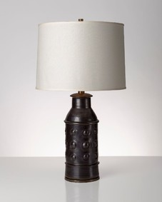 Hillsdale Table Lamp