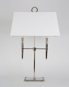 Eric Table Lamp