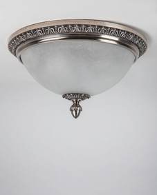 Diana Flush Mount