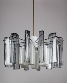Fagerhults chandelier