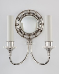 Addison Sconce