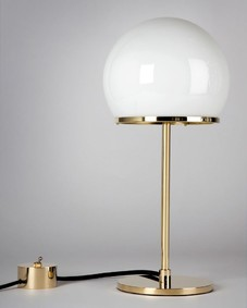 Ingersoll Table Lamp