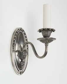 Lilith Sconce