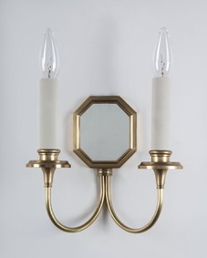 Morgan Sconce