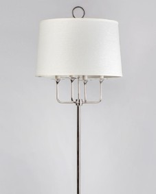 Veronique Floor Lamp