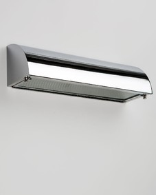 Clyde 18 Vanity Light